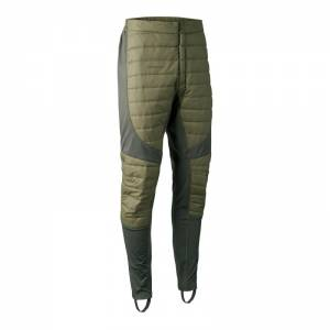 Deerhunter Oslo Padded Inner Trousers - nohavice