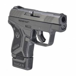Ruger LCP II 03787 (LCP II), kal. .380 Auto