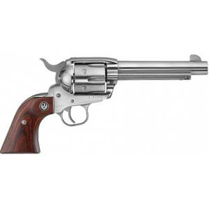 Ruger Vaquero Stainless 5108 (KNV-35), kal. .357Mag.