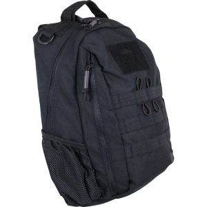 Ruksak VIPER Covert Pack Black