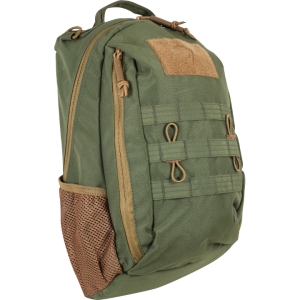 Ruksak VIPER Covert Pack Green