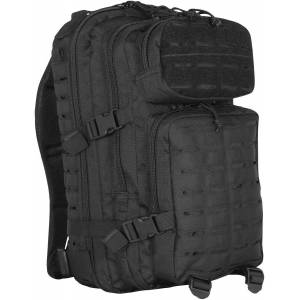 Ruksak Viper Lazer Recon Pack Black