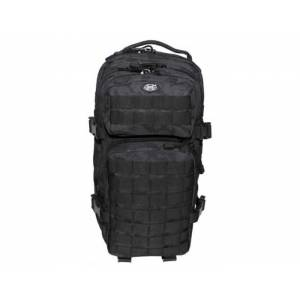 "Ruksak ""US ASSAULT I"" 30L MFH 30333K - night camo"