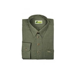 95771c509e2c Pánske oblečenie HUBERTUS