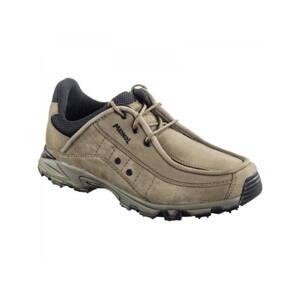 1897db560 Poľovnícke oblečenie a obuv | 225