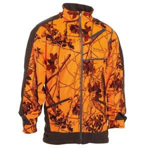 Deerhunter Cumberland ACT Jacket - signalizačná poľovnícka bunda 2d2230f031c