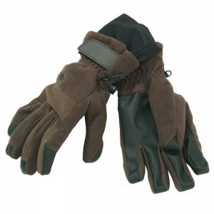 Deerhunter Cumberland Gloves - rukavice