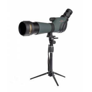 FOMEI 20-60x60 LEADER SMC Spotting Scope