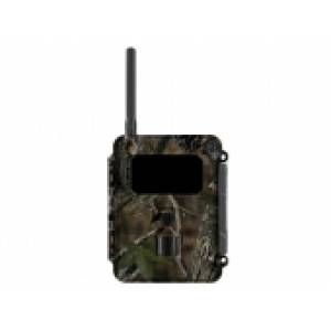 Fotopasca SPROMISE S128 12Mpx 940nm MMS/GPRS