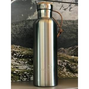 Termoska SWAROVSKI OPTIK 750 ml