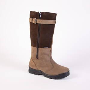 90f5e7371d Poľovnícka obuv - OBROVSKÝ výber poľovníckej obuvi