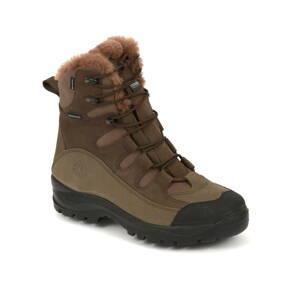 3cda41c8e76b8 Poľovnícka obuv - OBROVSKÝ výber poľovníckej obuvi