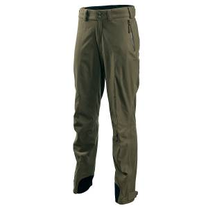 DEERHUNTER TEMPEST TROUSERS - LOVECKÉ NOHAVICE