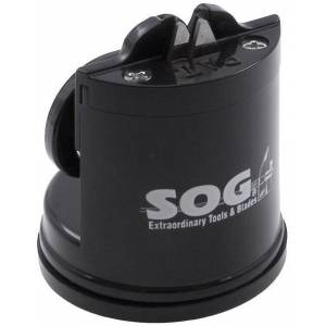 Brúska SOG SH-02 Countertop Sharpener