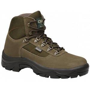 3918c96a595 Poľovnícka obuv - OBROVSKÝ výber poľovníckej obuvi