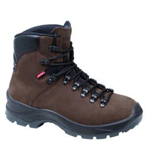 dc1c860bd216 Poľovnícka obuv - OBROVSKÝ výber poľovníckej obuvi