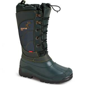 2fcd307668b POĽOVNÍCKA OBUV DEMAR - topánky Demar