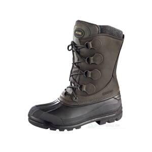 Poľovnícka obuv Meindl SOLDEN 579f56a9072
