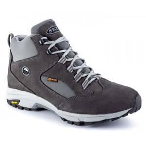 Poľovnícka obuv - OBROVSKÝ výber poľovníckej obuvi  7fc50386a49