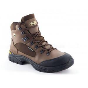 9cccc7a281438 Poľovnícka obuv - OBROVSKÝ výber poľovníckej obuvi | 105