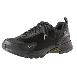 Poľovnícka obuv - OBROVSKÝ výber poľovníckej obuvi  ee8f985133