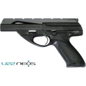 Pištoľ Beretta U22 Neos 4.5 320b1dfe56