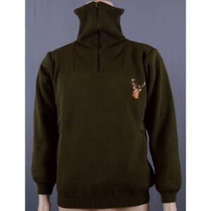 cd3d70174 Poľovnícke oblečenie | Kvalitné poľovnícke oblečenie | 45