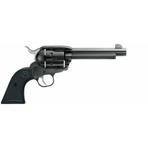 Ruger Vaquero Blued 5106 (NV-35), kal. .357Mag.