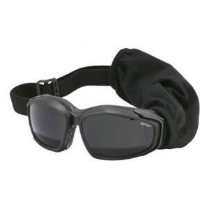6c171ec56 Strelecké okuliare ESS Advancer V-12