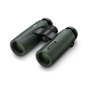 SWAROVSKI OPTIK CL Companion 10x30 B