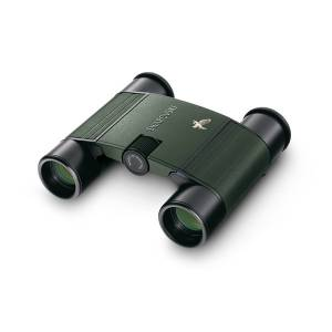 SWAROVSKI OPTIK Pocket 8x25 B