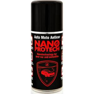 Nanoprotech Auto Moto Anticor, 150ml