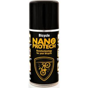 Sprej Nanoprotech Bicycle, 150ml