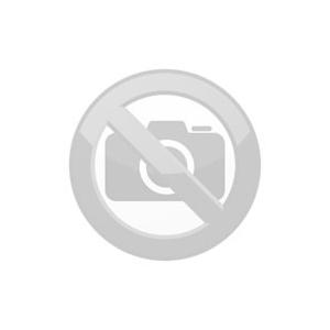 a2497b7d5 Pánska obuv MEINDL Kansas GTX, Farba: tmavo-hnedá