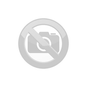 COLT CO2-Luftpistole SAA,45 antique Finish